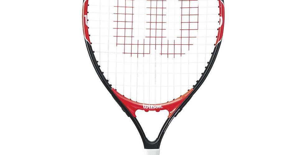 Roger Federer 21, Wilson