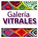 vitral-logo-Nuevo.jpg
