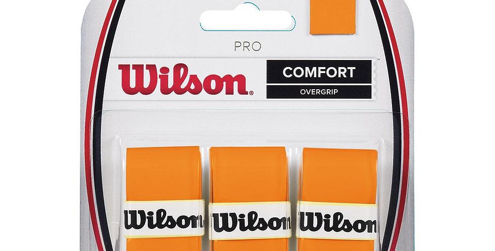 Overgrip Pro Burn, Wilson