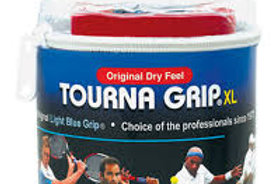 Overgrip Tourna 30X, Tourna Grip