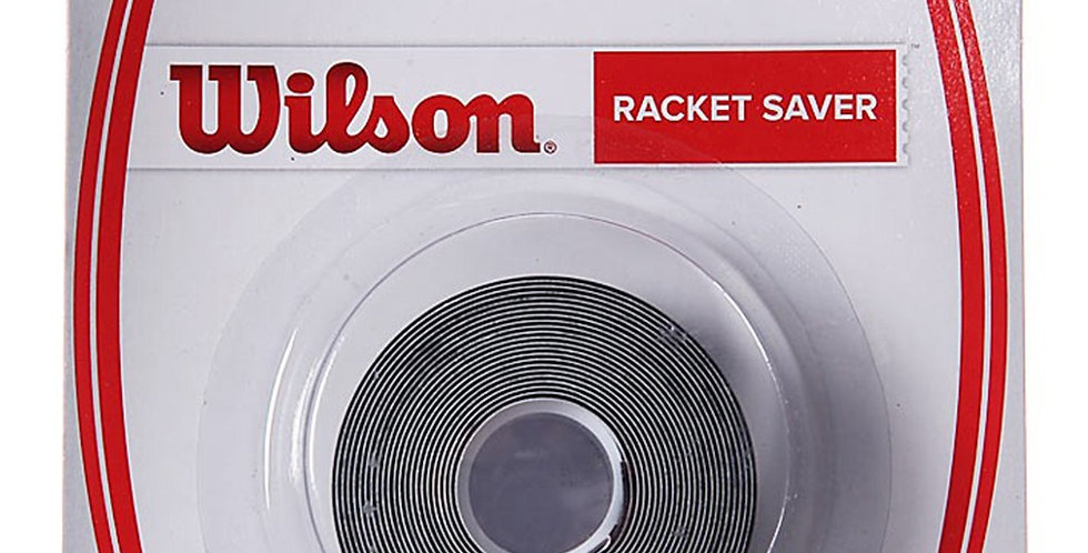 Protector Racket Saver, Wilson