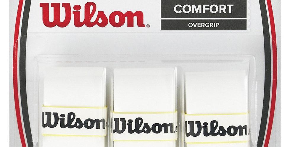 Overgrip Pro Blanco, Wilson