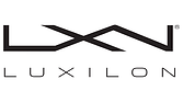 luxilon-logo-vector.png