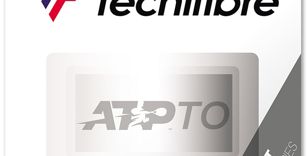 Cinta de Protección ATP, Tecnifibre