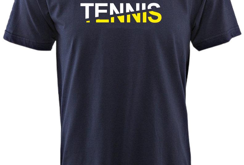 Tennis Corte, Hombre ABA, Forester