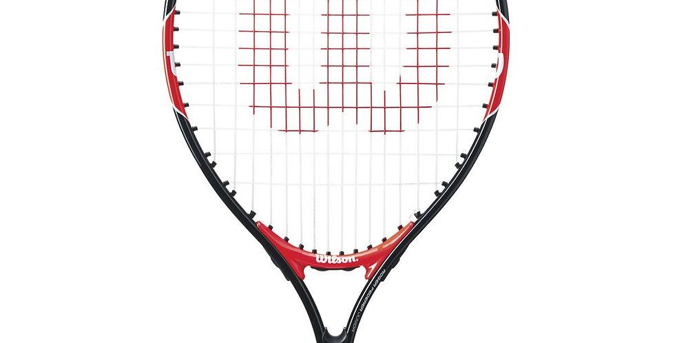 Roger Federer 19, Wilson
