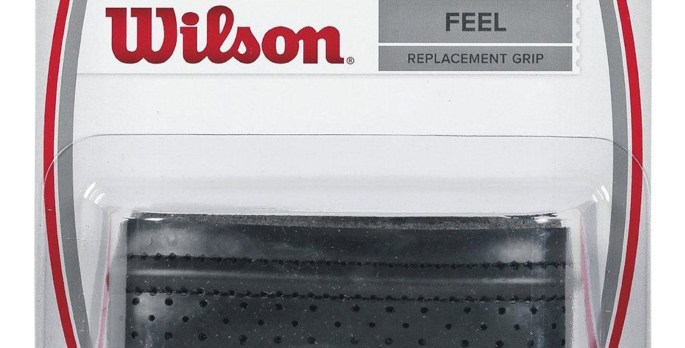 Grip Cushion Aire Classic Contour, Wilson