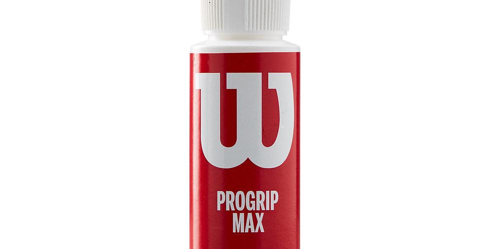 Pro Grip Max
