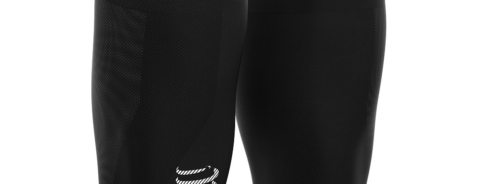 Musleras Under Control, Negro,  Compressport