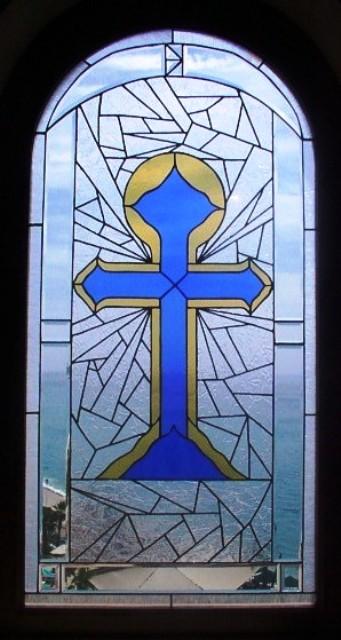 Religioso 6