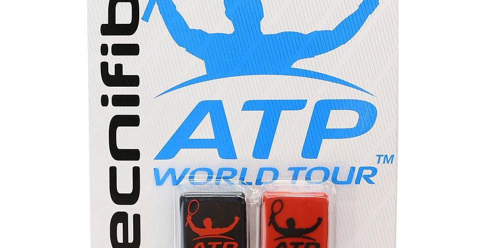Antivibrador ATP DAM, Tecnifibre