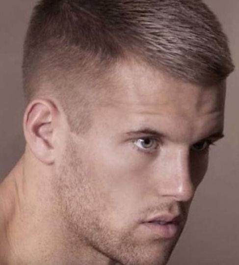 mens-barbershop-haircut.jpg