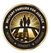MFFJ Coin Logo.jpg