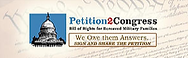 Petition banner.png