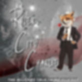 River City Charlie Artwork small.jpg