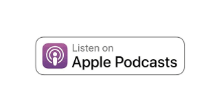 apple itunes.png