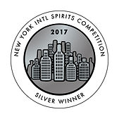 NYISC_Awards_Silver_2017.jpg