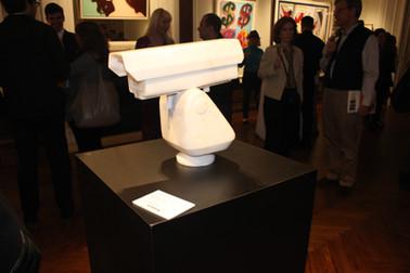 An Ai Weiwei Original