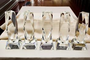 SM Awards