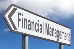 financial-management (1)