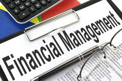 financial-management (2)