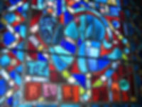Patrimoine religieux Joliette Viateur