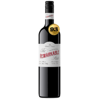 Remarkable-State-Letters-Patent-Shiraz-2