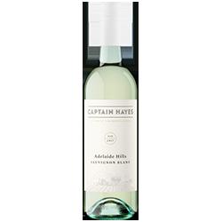 captain-hayes-ah-sauvignon-blanc-2017-ti
