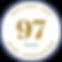 97-Halliday-2019.png