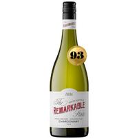 Remarkable-State-1836-Chardonnay-2016.pn
