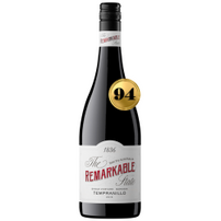 Remarkable-State-1836-Tempranillo-2016.p