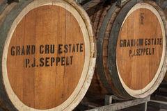 PJ-Seppelt-Barrels.jpg