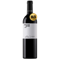 Bull and Bull Curator-Wine-Co-Cab.png