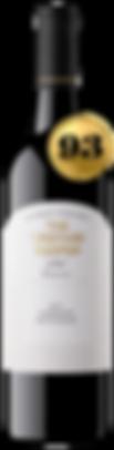 the-vineyard-keeper-cabernet-sauvignon-2