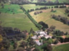 Grand-Cru-Estate-Arial.jpg