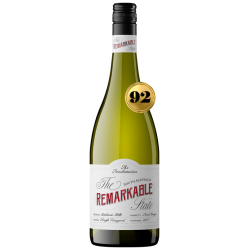 Remarkable-the-proclamation-pinot-grigio