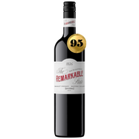 Remarkable-State-1836-Shiraz-2015.png