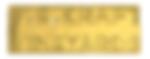 VE-Kraft-Vineyards-Logo-Plain-tiny.png