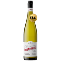 Remarkable-State-Proc-Riesling-2017.png