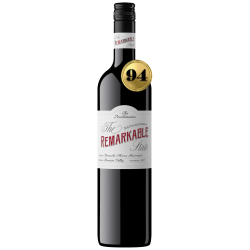 Remarkable-the-proclamation-gsm-2012-scr