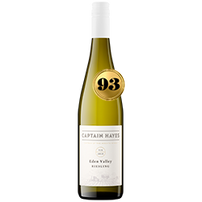 captain-hayes-ev-riesling-2018-tiny.png