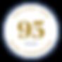 95-Halliday-2019.png