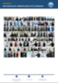 Screen Shot 2019-09-13 at 12.34.05 PM.pn
