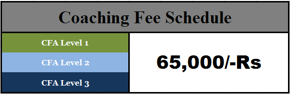 Coaching Fee Structure.png