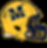 Mariner Helmet.png