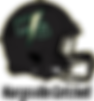 Marysville Getchell Helmet.png