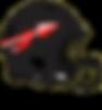 Marysville Pilchuck Helmet.png
