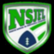 new nsjfl logo3.png
