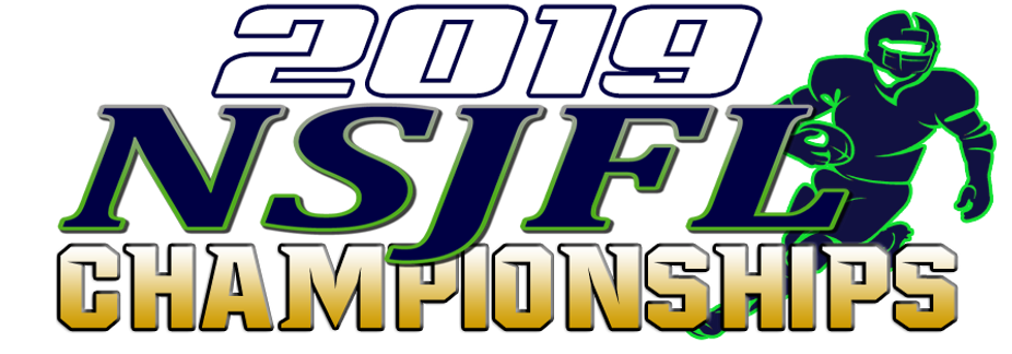 2019 Championships.png