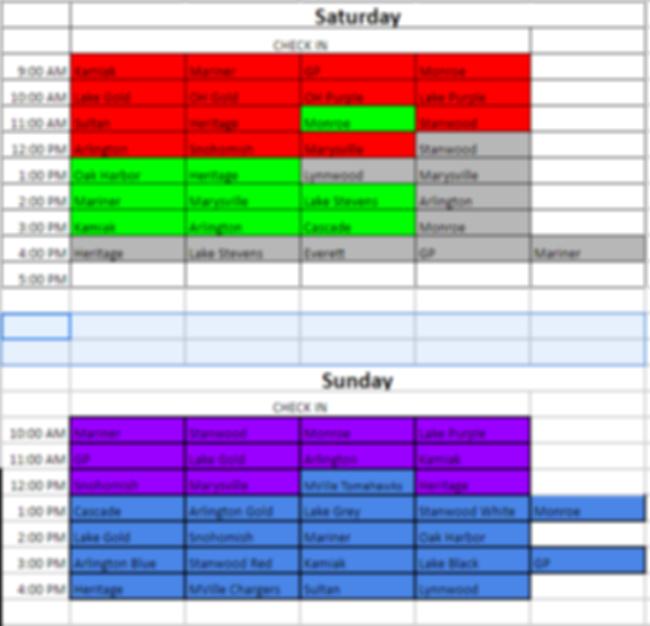 2019 NSJFL Jamboree check in schedule.PN